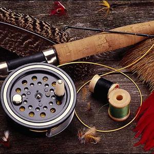 Охотничьи и рыболовные магазины Архангельского