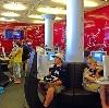 Интернет-кафе в Архангельском
