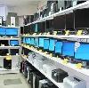 Компьютерные магазины в Архангельском