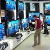 Магазины электроники в Архангельском