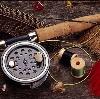 Охотничьи и рыболовные магазины в Архангельском