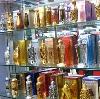 Парфюмерные магазины в Архангельском
