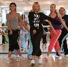 Школы танцев в Архангельском
