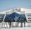 Спортивные комплексы в Архангельском
