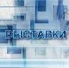 Выставки в Архангельском