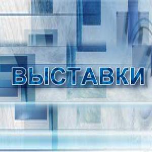 Выставки Архангельского