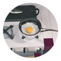 Lightbeach - иконка «кухня» в Архангельском
