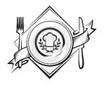 Развлекательный центр Ананас - иконка «ресторан» в Архангельском
